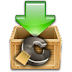 CCEnhancer 4.4.2 Crack Full Version 2017 [LATEST]