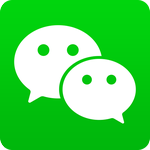 WeChat APK v6.3.31 Latest Version