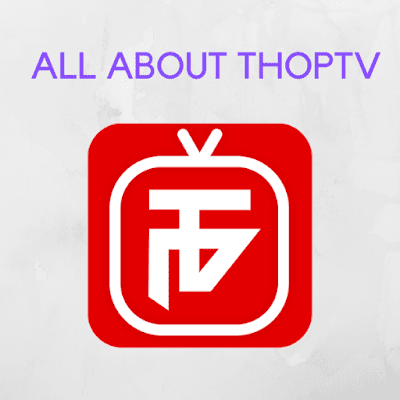 ThopTV Full Review