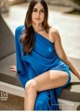 Kareena Ki Photo / Kareena Kapoor Wallpaper 3