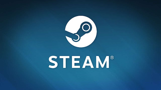 Steam'de En Çok Satan 10 Oyun
