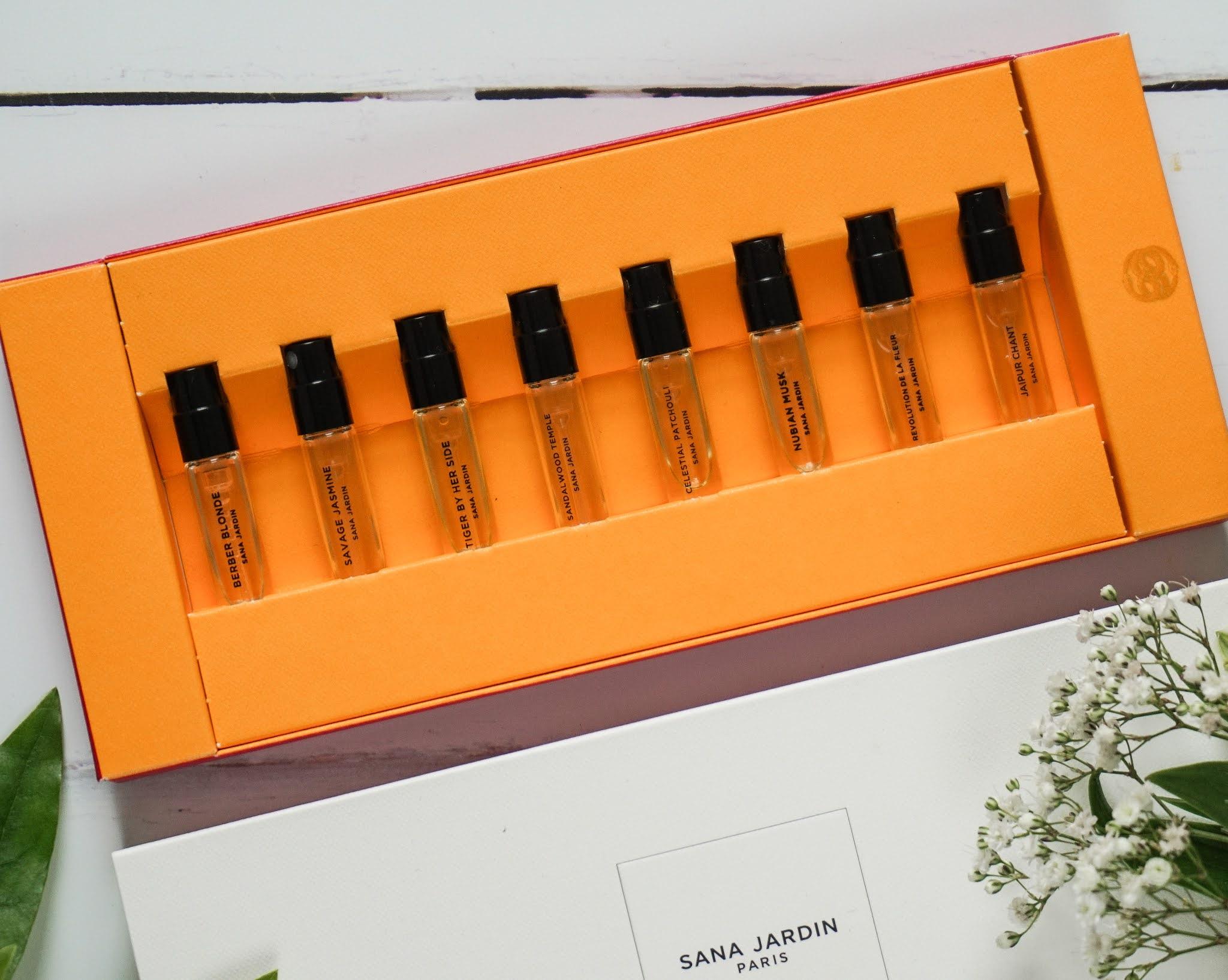 sana-jardin-discovery-set-luxury-fragrances