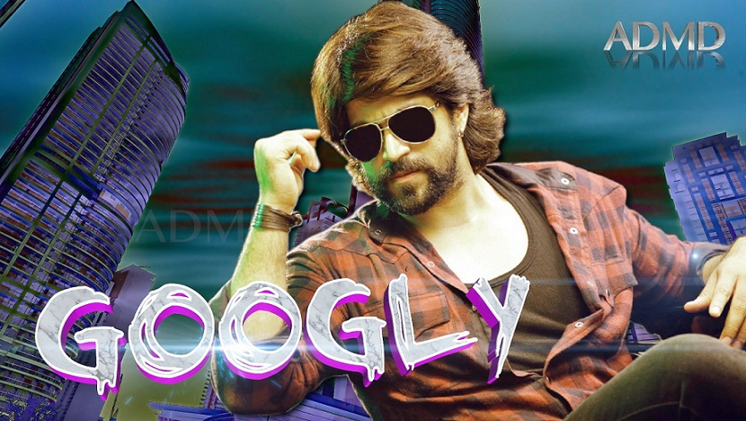 Googly Movie Hindi Dubbed Download