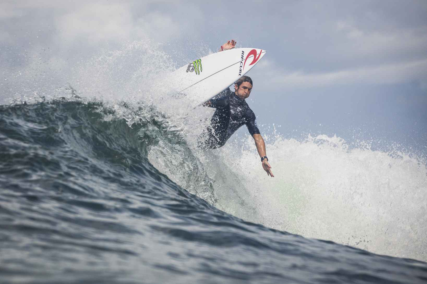 wsl rip curl newcastle cup Crosby Colapinto7326Newcastle21Meirs