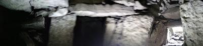 Carrowkeel Passage Tombs