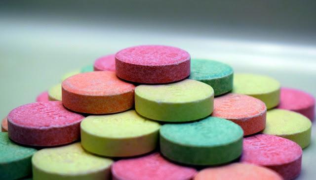 neredovna menstruacija lečenje