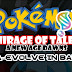 Pokemon Mirage of Tales A New Age Dawns (Hack) GBA ROM