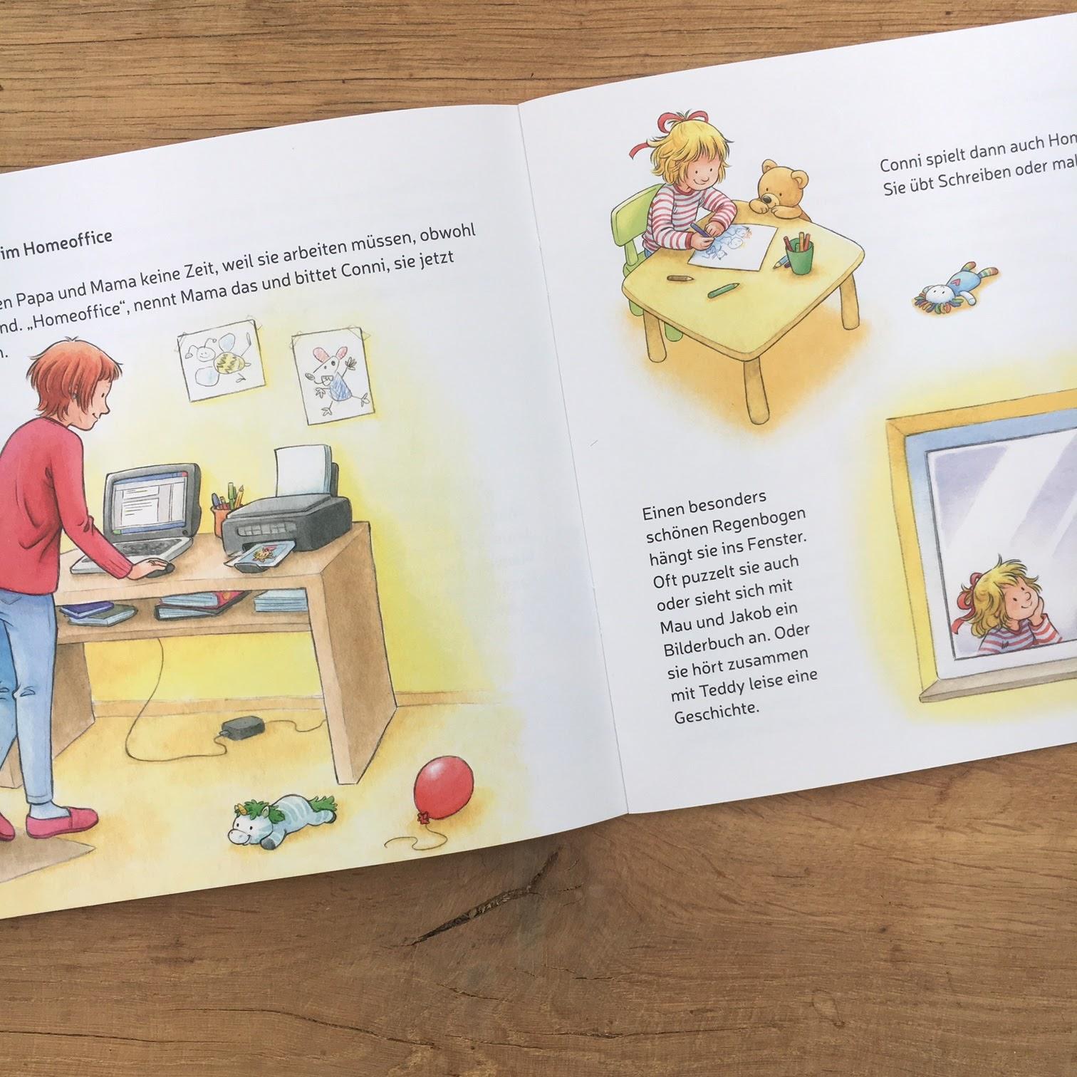 kinderbuchblog familienbücherei kinderbuchempfehlungen