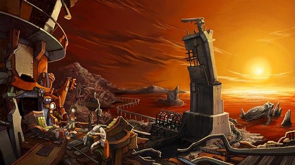 deponia-pc-screenshot-www.ovagames.com-5