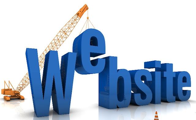 top 10 website, top ten websites on google, top 10 sites on internet