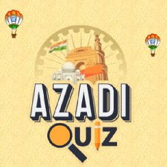 Get ₹10 SuperCash By Playing Simple Mobikwik Azadi Quiz