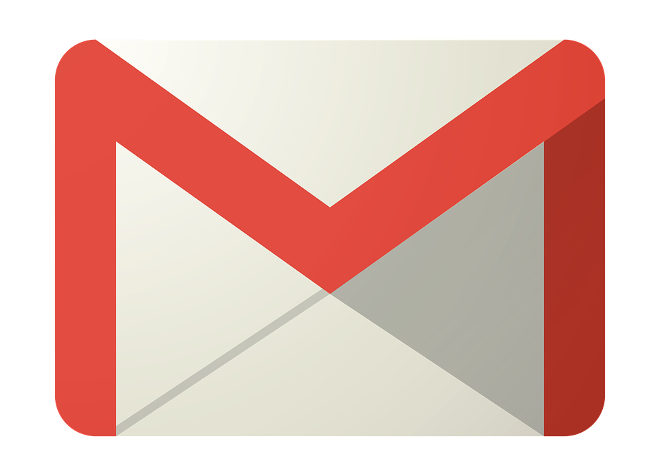 Benefits Of Bulk Gmail Accounts Best Uses Of Bulk Gmail Accounts