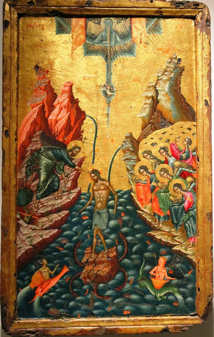 New Liturgical Movement: Advent and Christmas Meditation on