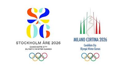 Juegos Olímpicos Invierno Sostenibles2026