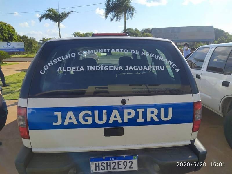 policia-aldeias-ddos3
