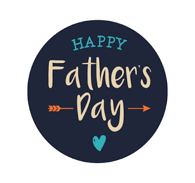 happy fathers day 2021 wishes in hindi