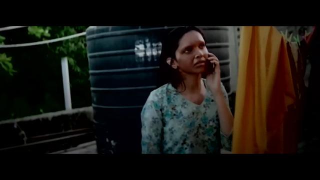 Chhapaak (2020) Full Movie Download Hindi 480p 720p PreDVDRip || 7starhd