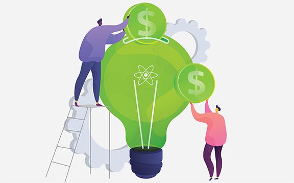 كيف سيتغير عالم الاستثمار مع التطور في المستقبل ؟