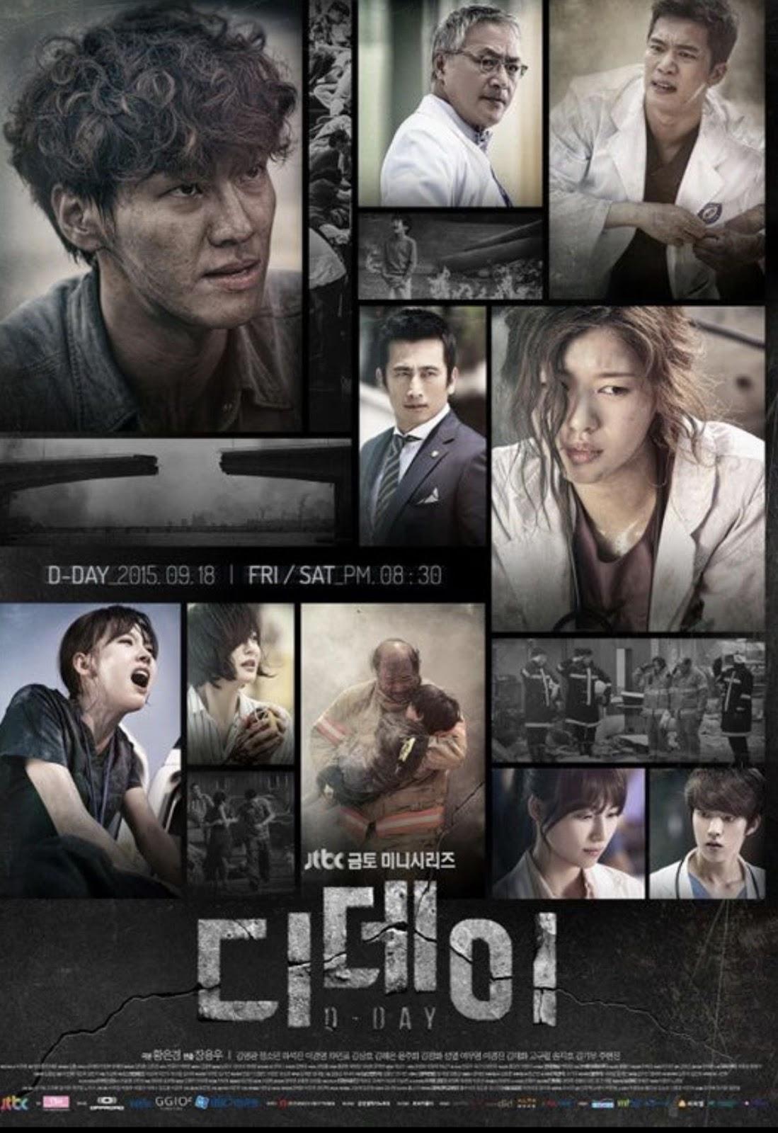 Xem Phim Ngày Thảm Họa – Ranh Giới Mong Manh
