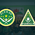 Inilah Logo Resmi IPNU & IPPNU yang Disesuaikan PD/PRT Terbaru
