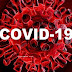 Kasus Positif Covid-19 di Sulut Tembus Angka 15 Ribu Per 14 Maret 2021