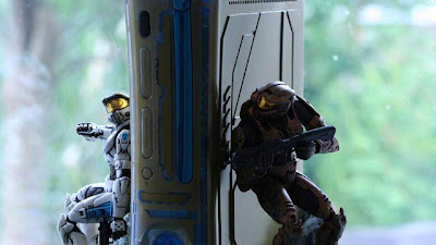 Creative and Unusual Xbox 360 Casemod Designs (18) 12