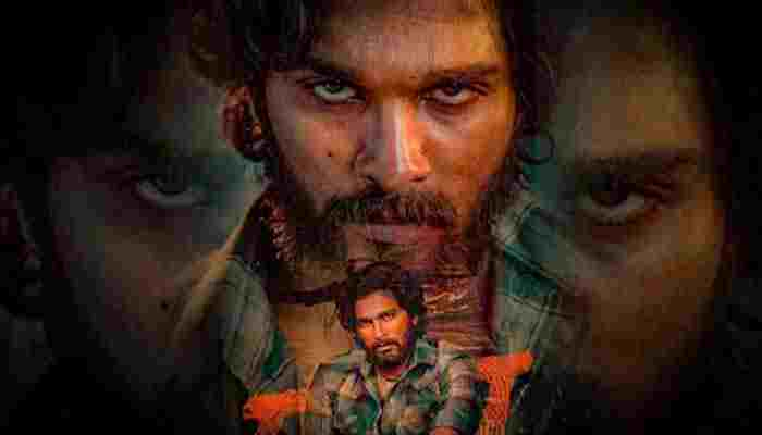 pushpa-full-movie-download-leaked-by-720p-tamilrockers