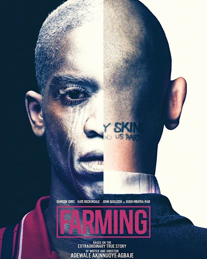 farming 2019 poster
