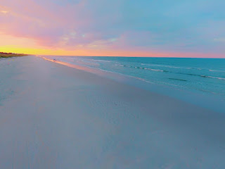 Turquoise Place, Phoenix West, Summerchase Condos For Sale in Orange Beach