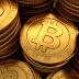 Bitcoin Rekor Kırdı!