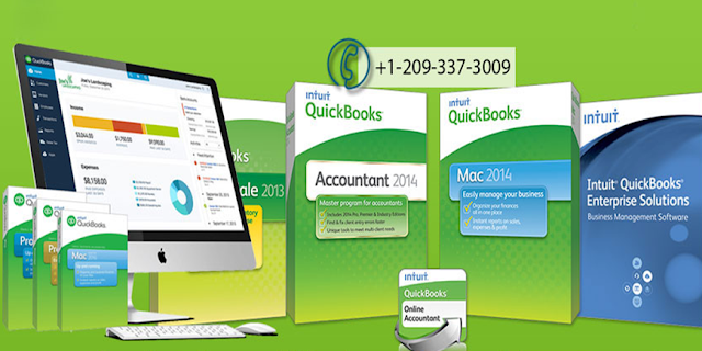 Issues with your QuickBooks Mac? Contact our QuickBooks Customer Support Team