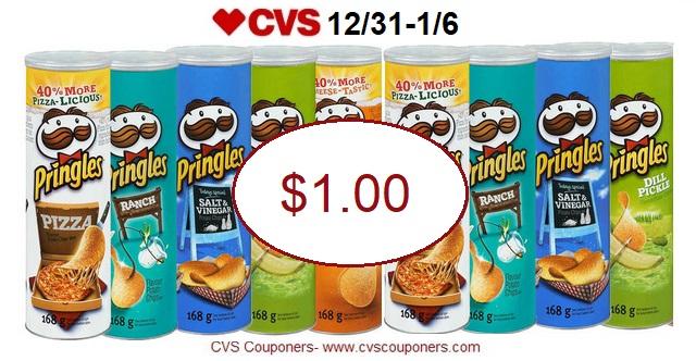 http://www.cvscouponers.com/2017/12/hot-pay-100-for-pringles-at-cvs-1231-16.html