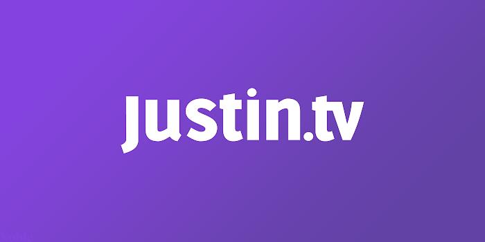 Justin Tv İzle 2021