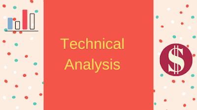 Technical Analysis