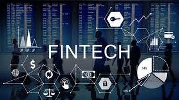 Daftar Fintech Illegal Sampai Dengan Bulan April 2020
