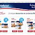 CUPONES WEB MAHESO SEPTIEMBRE