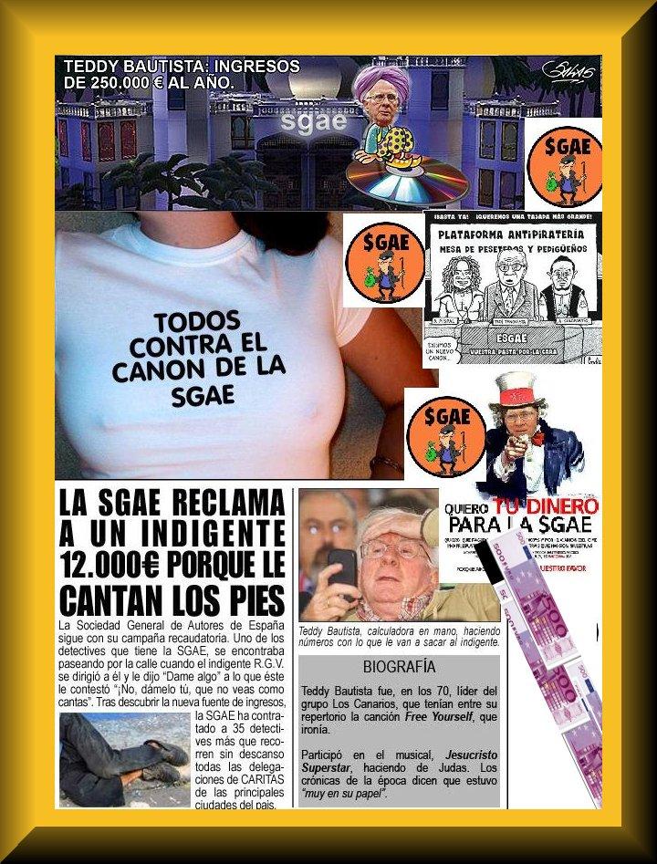 en los bares se cuentan chistes......-http://1.bp.blogspot.com/-0XSMt7MQcTg/TfeABH1OHtI/AAAAAAAAFtI/jkJZaayB1wE/s1600/La+SGAE+cobra+mil+euros+por+un+concierto+ben%25C3%25A9fico+.jpg