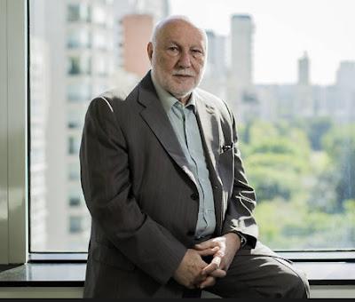 Resultado de imagem para Destruir Lula é roubar a voz dos pobres, diz sociólogo Domenico De Masi