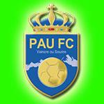 Pau FC www.nhandinhbongdaso.net