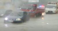 tormenta-indundacionesl