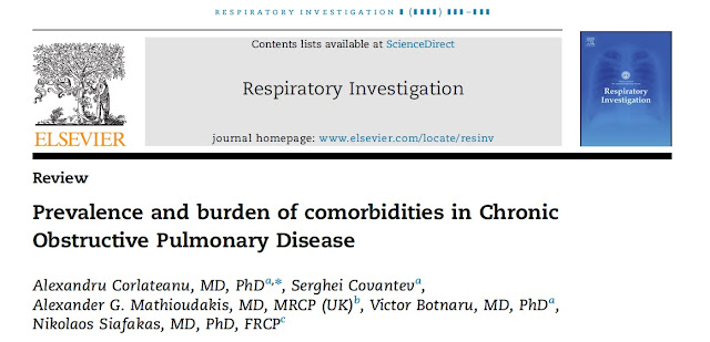 https://www.researchgate.net/publication/305995597_Prevalence_and_burden_of_comorbidities_in_Chronic_Obstructive_Pulmonary_Disease