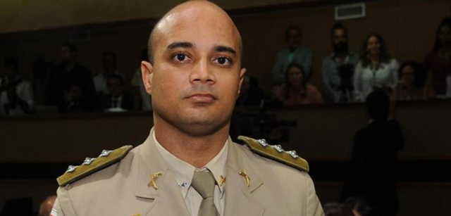 Deputado bolsonarista invade hospital na Bahia