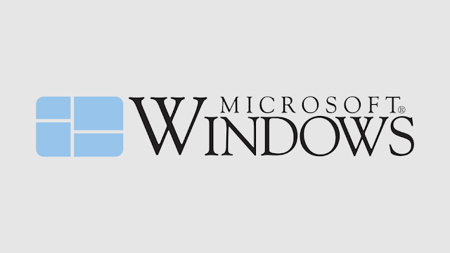 How to Enable Automatic Windows Update in windows 7, 8 and 10