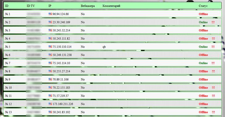 windows-malware
