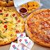 Tawaran Happy Hour Supper dari Domino's Menawarkan Diskaun 50% untuk Semua Pizza Biasa