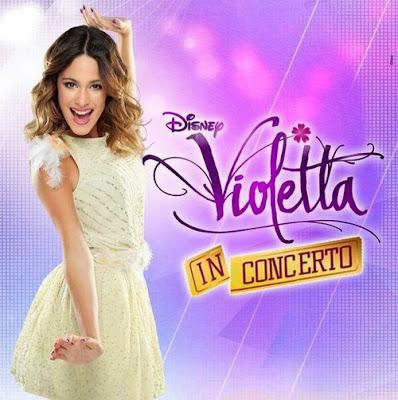 Image Result For Midi Karaoke Violetta