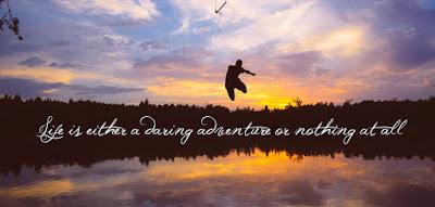 adventure, viata, aventura, ilogic, logic