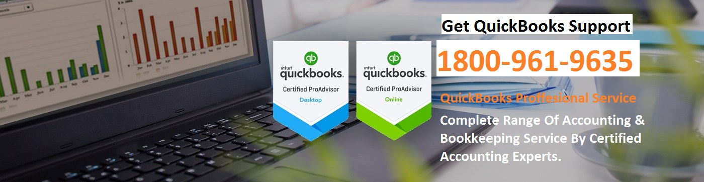 How to track & fix issues with QuickBooks Online Banking?