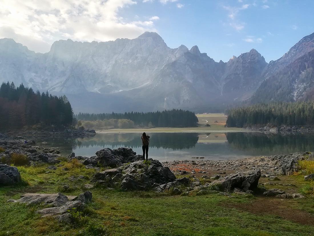 https://zplanembezplanu.blogspot.com/2018/11/jeziora-fusine-wloskie-perelki-przy-granicy-z-austria-i-slowenia.html