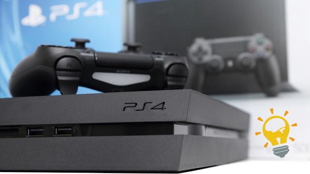 PlayStation 4-بلاي ستيشن 4 تصبح ثاني أفضل منصة ألعاب مبيعًا على الإطلاق